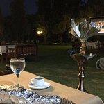 صورة فوتوغرافية لـ Malta Restaurant