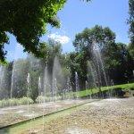 Photo de Les Jardins de l'Imaginaire