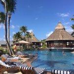 Shangri-La's Le Touessrok Resort & Spa, Mauritius Foto