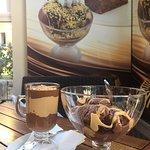Photo of Kras Choco-Bar