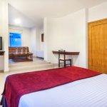 Hotel MS Centenario Foto
