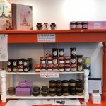 'Best in the World' local jams we tried at Ma Collection