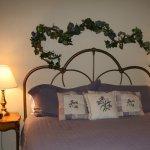 Photo of Hotel Matador Bed and Breakfast