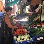 Foto di Cook Italy