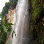 Photo de Malinghe Scenic Area