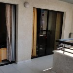 Foto de Apartamentos Luxmar