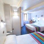 Photo of Hotel l'Escale
