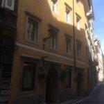 Photo de Hotel Residence L'Albero Nascosto