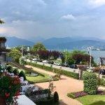 Photo of Grand Hotel Des Iles Borromees