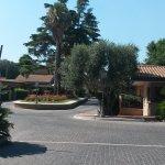 Photo of Piccolo Borgo