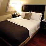 Photo of Duckworth Hotel
