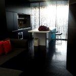 Photo de The Miro Apartments