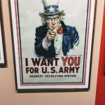 Flying Heritage & Combat Armor Museum Foto