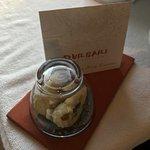 DURBARI Indian Restaurant, 2nd floor @ Swiisotel ! Exquisite cuisine ! Kindness of staff ! Que d