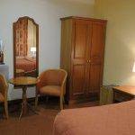 Photo de Friar's Lodge