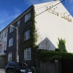 Friar's Lodge Photo
