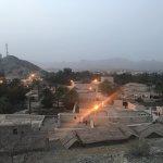 Photo of JA Hatta Fort Hotel