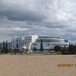 Photo of Break Sokos Hotel Eden