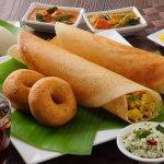 صورة فوتوغرافية لـ Kerala Flavours