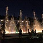Princess Andriana Resort & Spa Foto