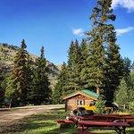 Photo de Shadow Mountain Guest Ranch