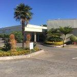 Garden Court Mthatha