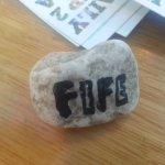 Photo of Fife
