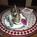 Photo of Riad Bab Tilila