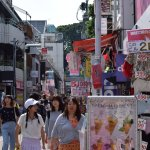 Photo of Harajuku Takeshita-dori