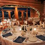 Photo of Le Grand Lodge Mont-Tremblant