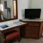 Photo of Hotel Quinta Del Sol