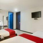 habitaciones multiples