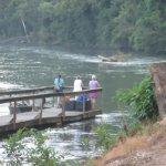 Bild från Jack's Fishing Resort and RV Park