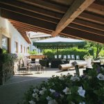 Photo of Hotel Relais Grundwald