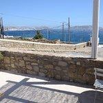 Rocabella Mykonos Art Hotel & SPA Foto