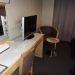 Photo of Hotel New Hiroden