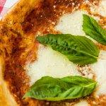 Gennaro Lombardi Pizza