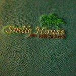 Photo de Smile House Restaurant