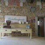 Photo de L'Ancienne Boulangerie