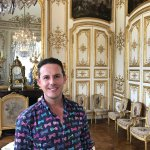Foto de Chateau de Chantilly