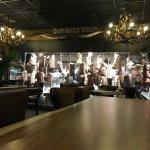 Photo of Gunaydin Kebap Restaurant