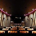 Photo de Paragon Cineplex