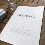 Photo of Piccolino