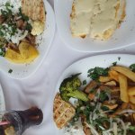 Photo of Restaurant Creta