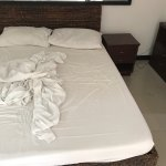 SDR Mactan Serviced Apartments Foto