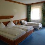 Thaler Hotel Foto