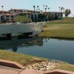 Arizona Grand Resort & Spa Foto