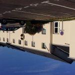 Photo of B&B Hotel Honfleur
