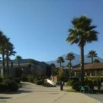 Photo of Rosa Agustina Conference Resort & Spa