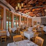 The Inn at Glenora Wine Cellars Foto